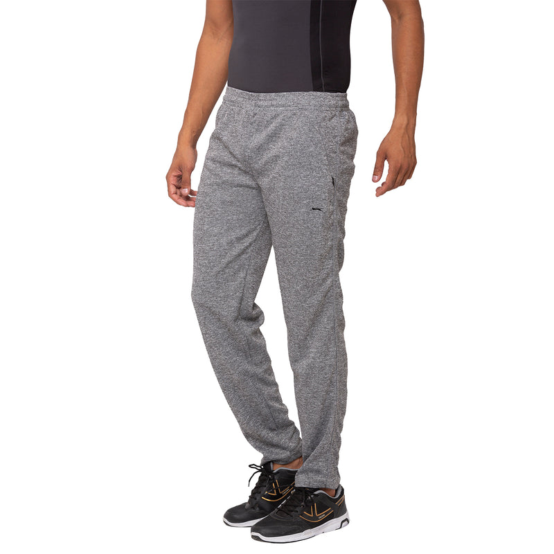 Black Panther Mens Slim Fit Track Pants [2106L]