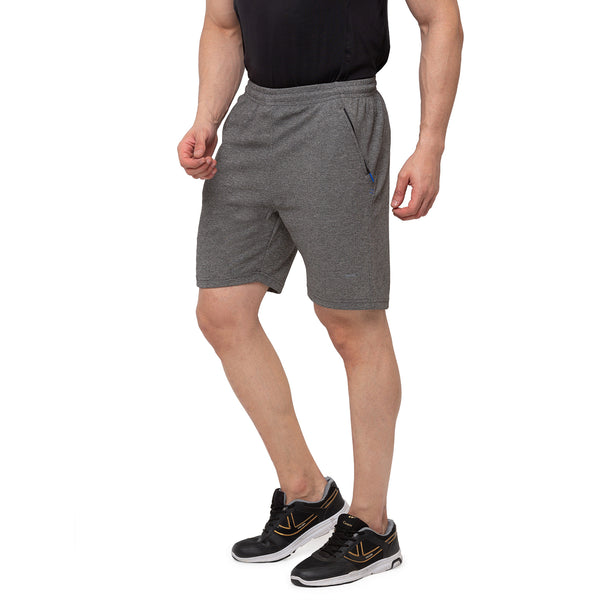 Black Panther Mens Shorts [PC 5001014X]