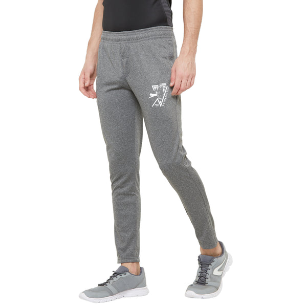 Black Panther Mens Acti Fit Track Pants [20903L]