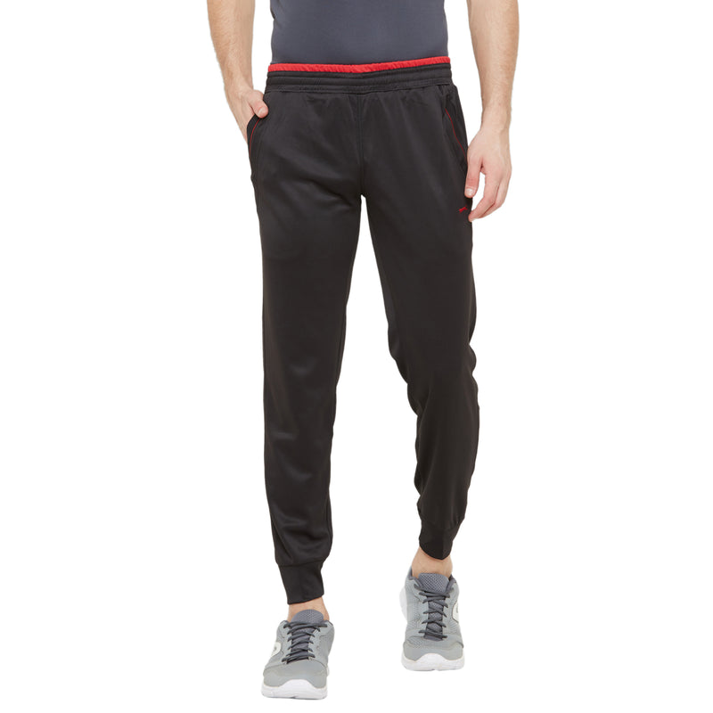 Black Panther Mens Jogger Pant [20808L]