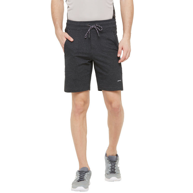 Black Panther Mens Shorts [PC 5008]