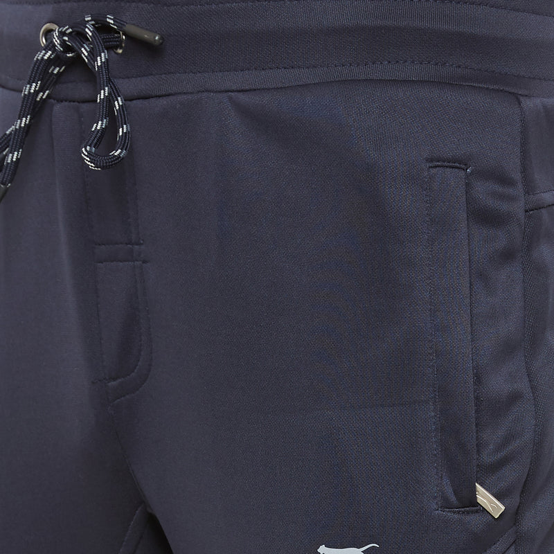 Black Panther Mens Jogger [20813L]
