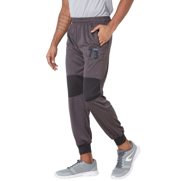 Black Panther Mens Jogger Pant [20909L]
