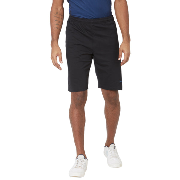 Black Panther Mens Shorts [LS 5009]