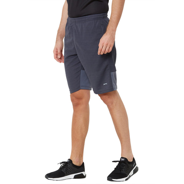 Black Panther Mens Shorts [LS 5001010X]
