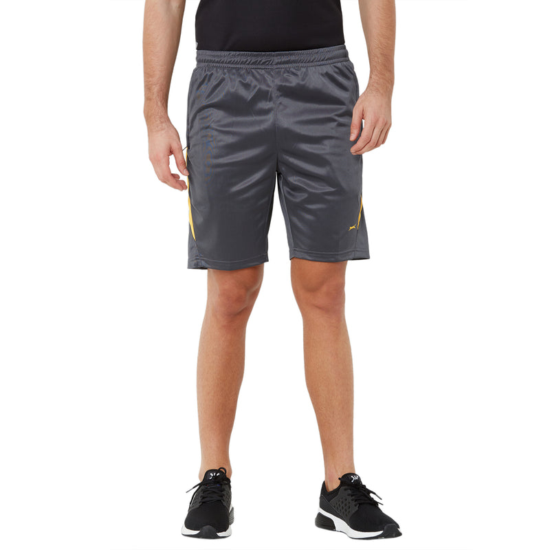 Black Panther Mens Shorts [PC 507102X]