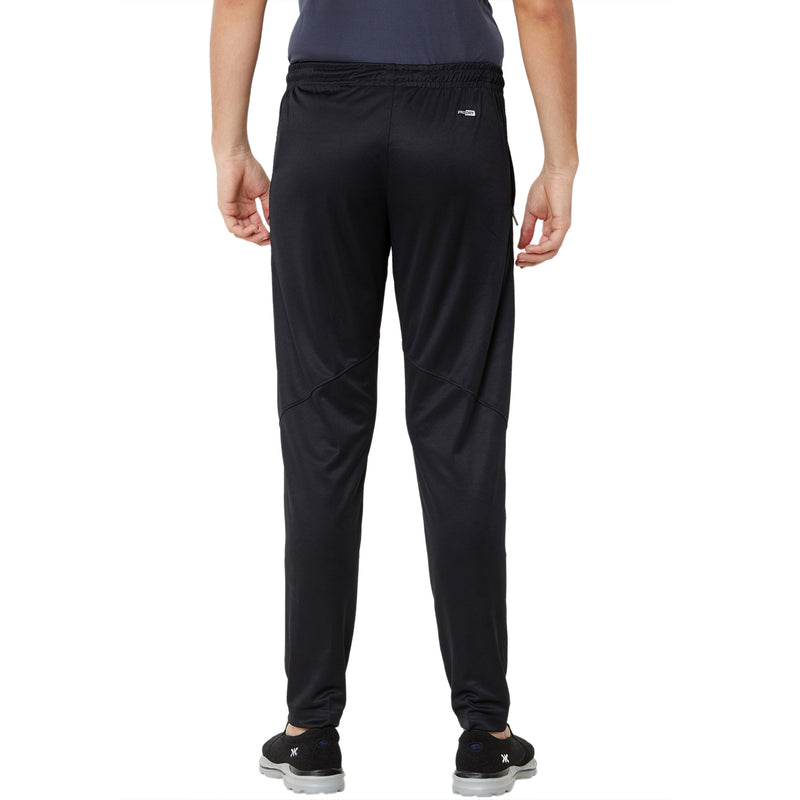 Black Panther Mens Acti Fit Track Pants [2070022LX]
