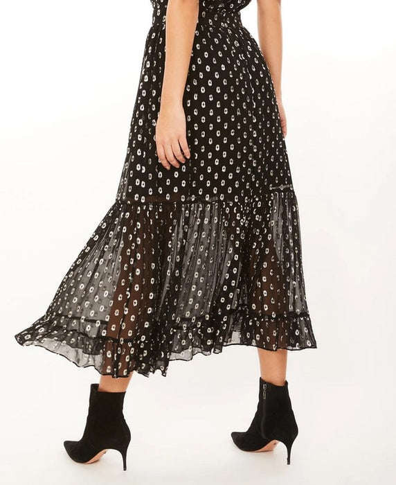 Generation Love Selena Skirt - Black