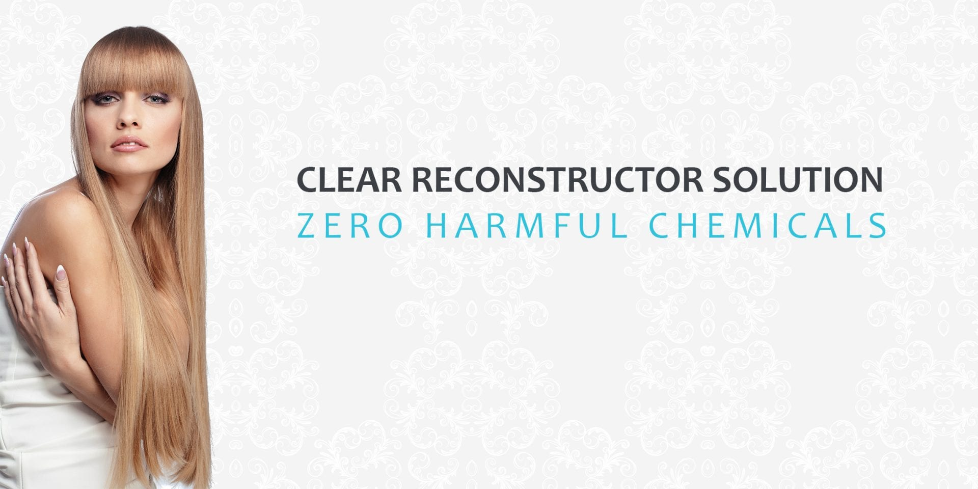 clear-reconstructor-solution