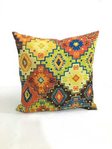 Shofi cushion