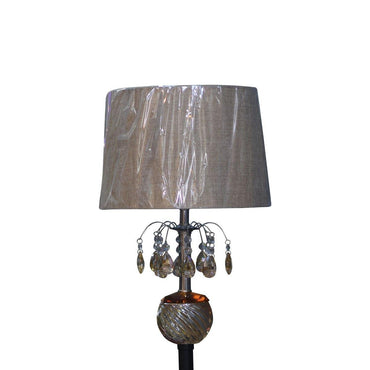 Casa Floor Lamp Third