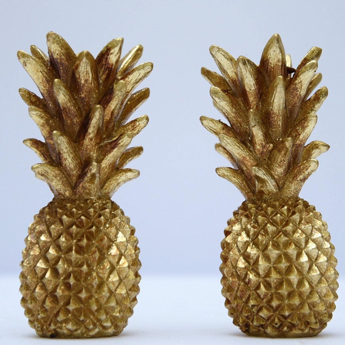 Decorative Pineapple