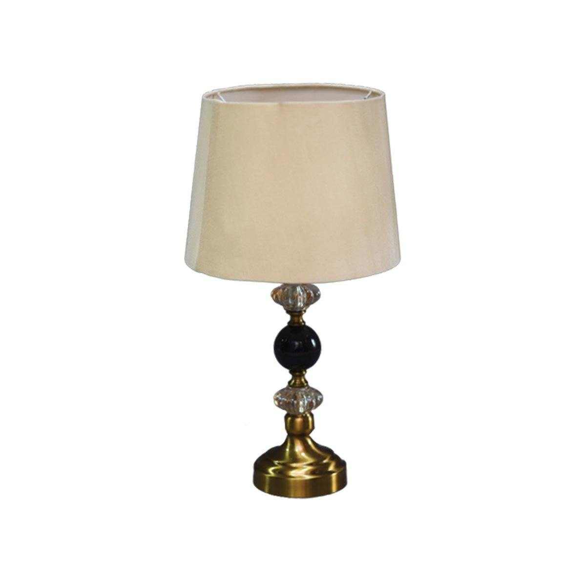 Second Aharon Table Lamp