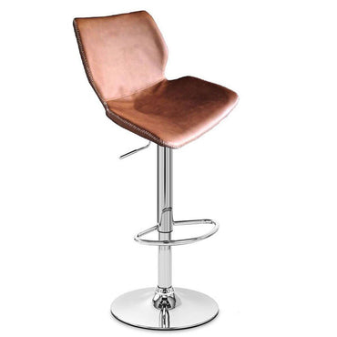 Retrolo Bar Stool