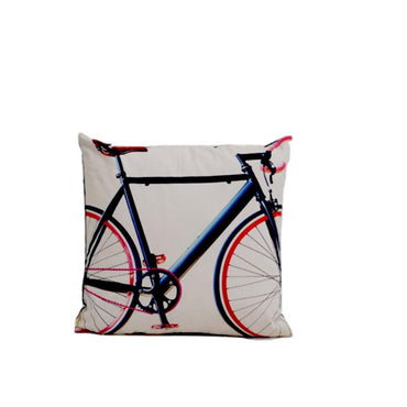 Cycle Digital Cushions
