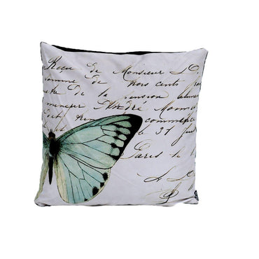 Butterfly Digital Cushions
