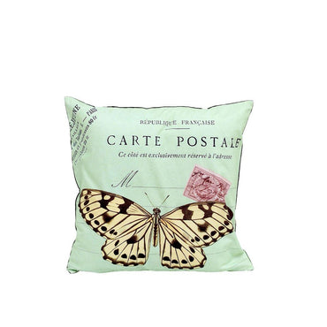 Carte Digital Prints Cushions
