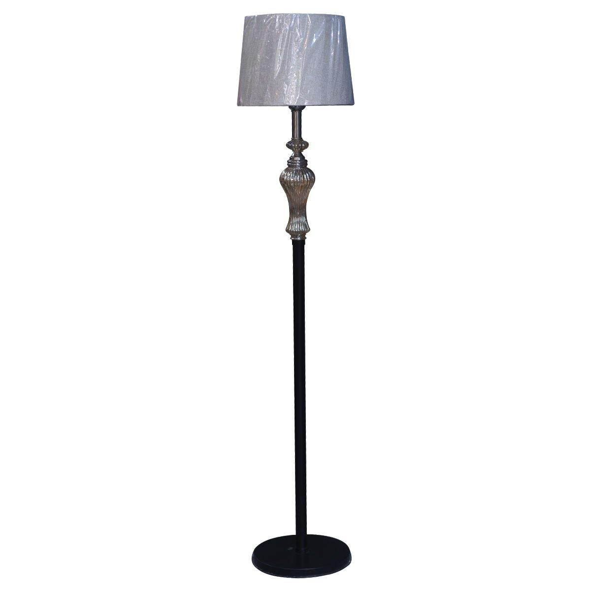 Casa Floor Lamp second