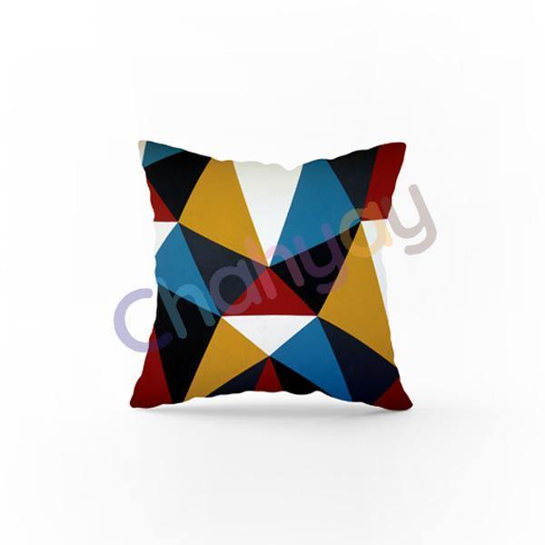 Dustrix Cushion