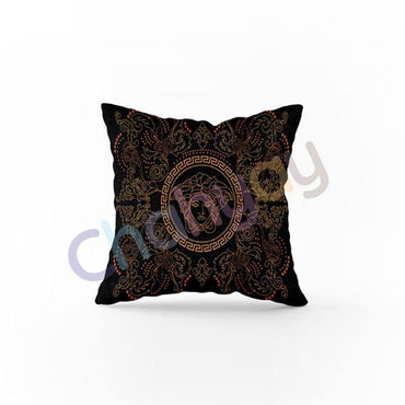 Luxtru Cushion