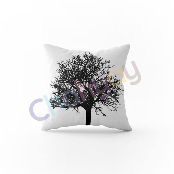 Vilder Cushion