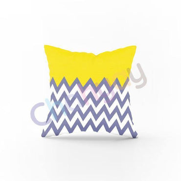 Wave It Cushion