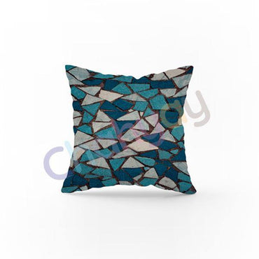 Pattriz Cushion