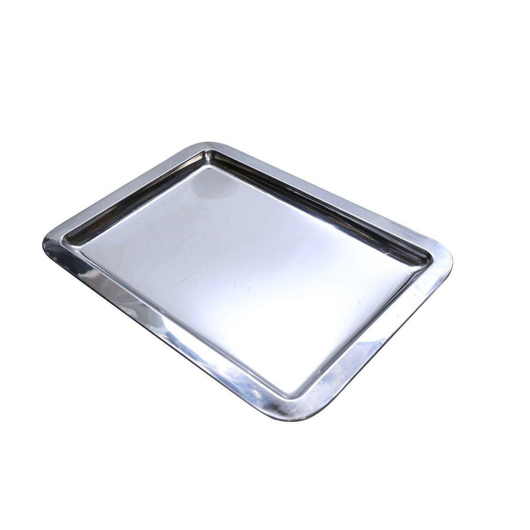 Serving Tray-XL