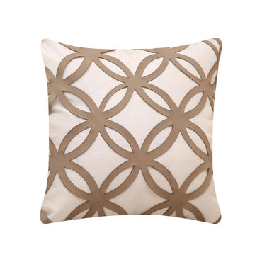 Hemden Cushion Cover