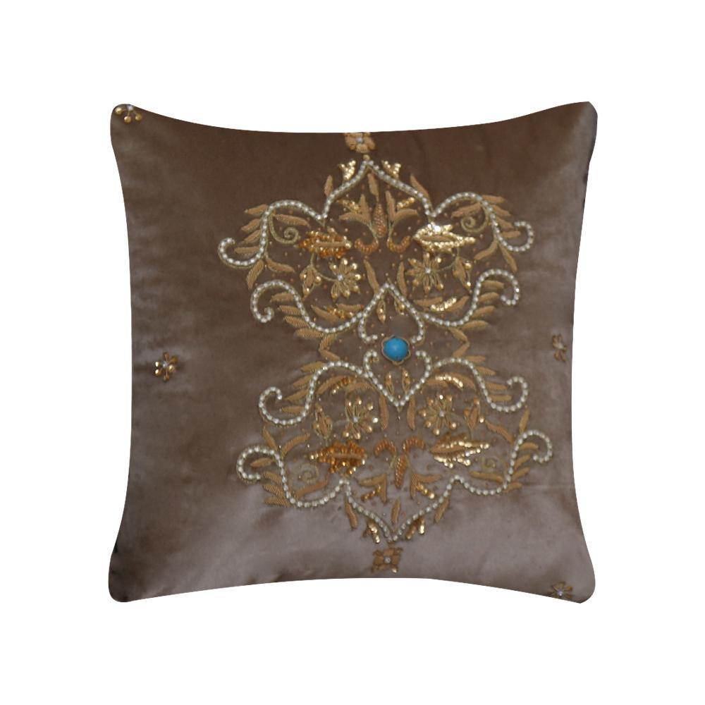 Jaxton Cushion Cover
