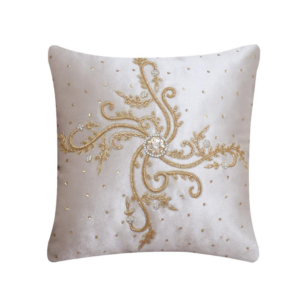 Elia Cushion Cover