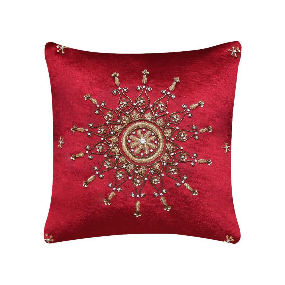 Demetria Cushion Cover