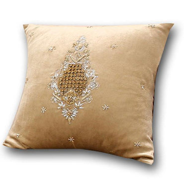 Classic Cushion Cover