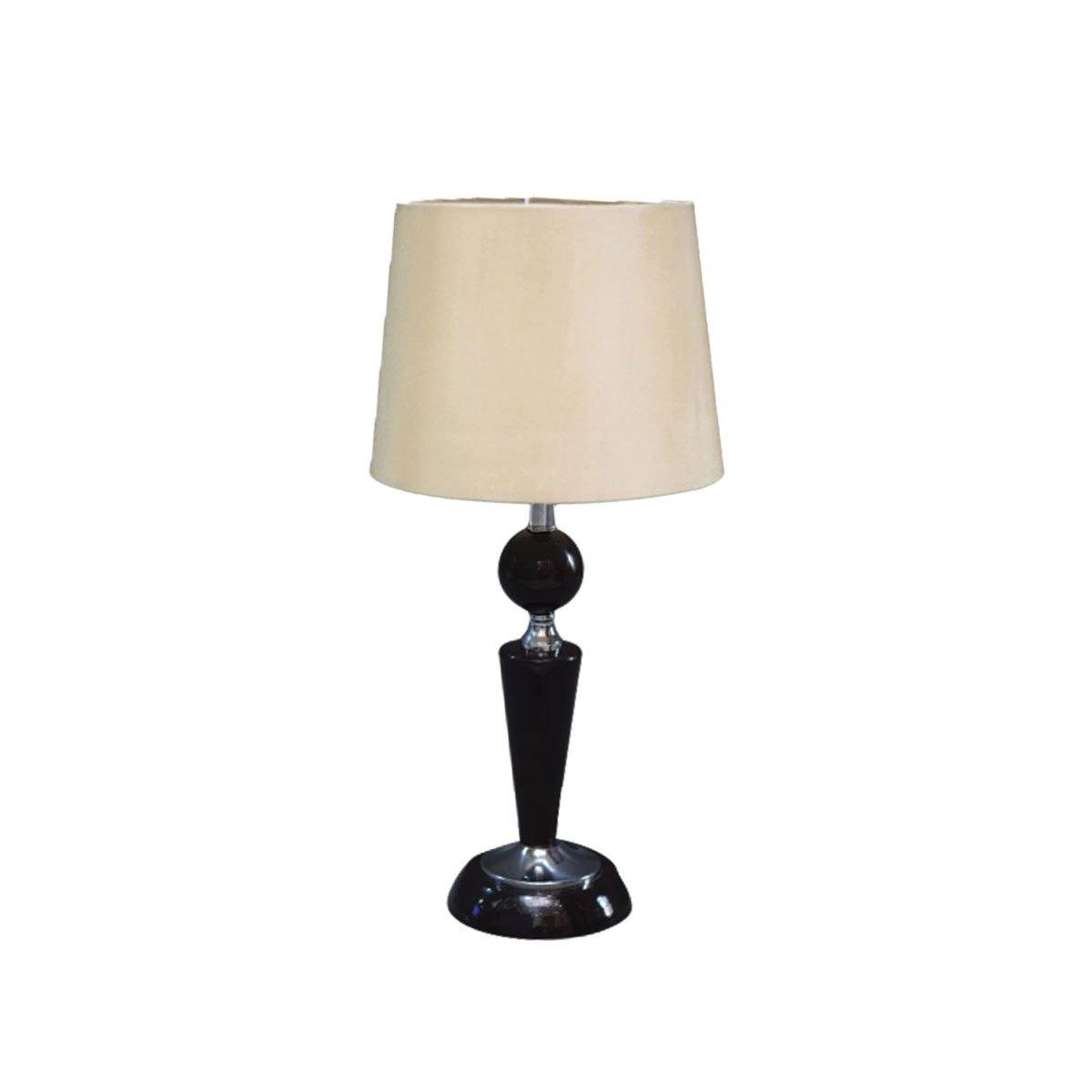 One Ball table lamp