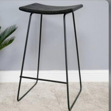 Bighalto Bar Stool