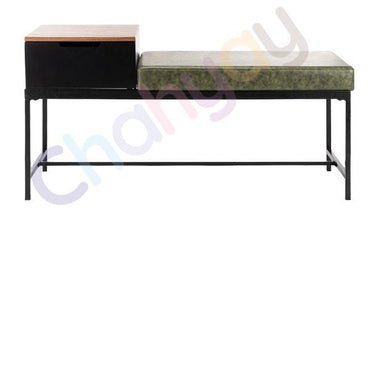 Medano Drawer Storage Bench