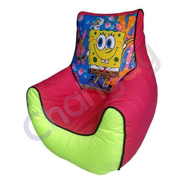 Toy Story Kids Bean Bag Sofa