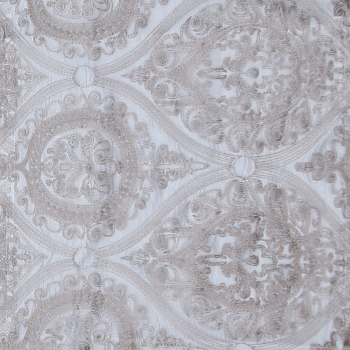 Shah Taj Designer Table Runner