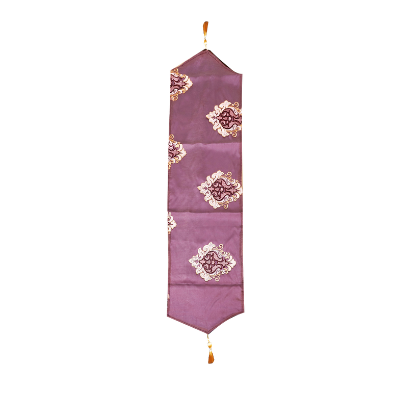 Designer Decorative Table Runner