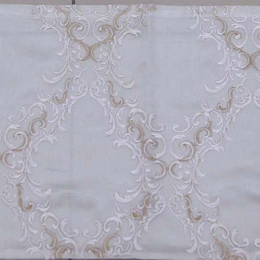 Designer Royale Table Runner