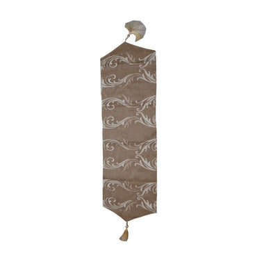 Glossum Lines Table Runner