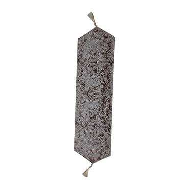 Normanson Table Runner
