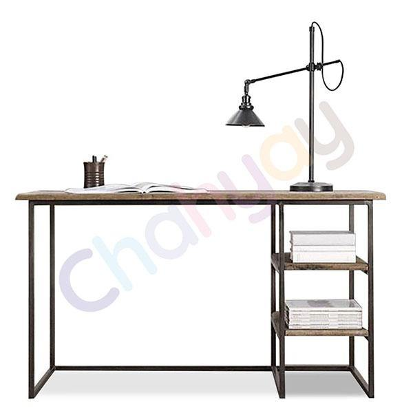 Blaine Office Desk
