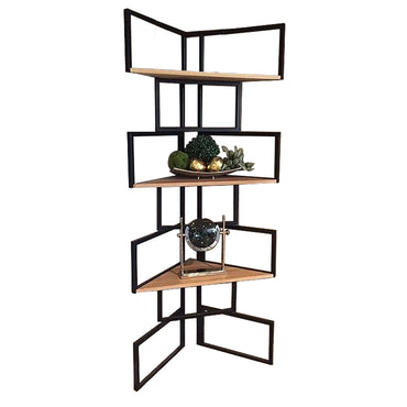 Matrix Corner Rack