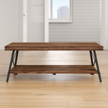 Caravelle Coffee Table