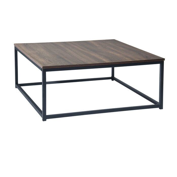 Jhonty Lift Top Coffee Table