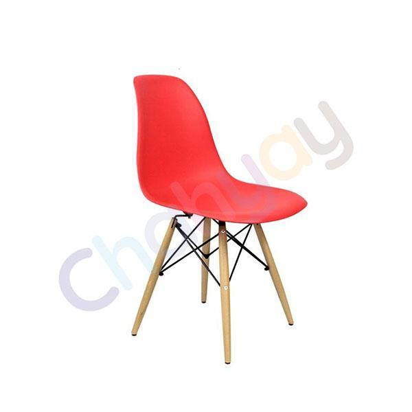 Eames Designer Chair