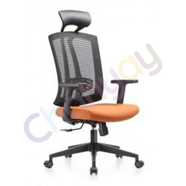 Ecoflex Desk Chair