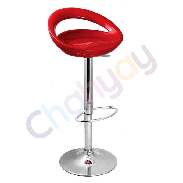 Josephine Bar Chair and Bartool