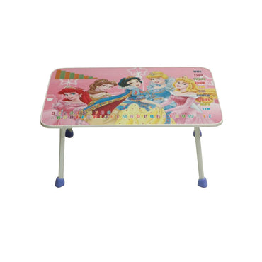 Princes Folding Table
